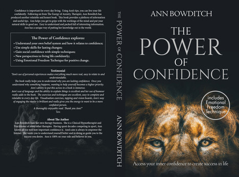 The Power of Confidence - Paperback Cover.jpg