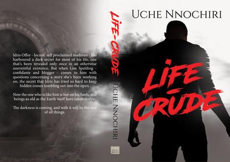 Life-Crude - Paperback Cover.jpg