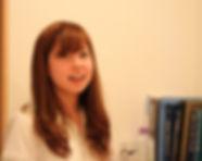 京都 整体 | 京都カイロプラクティック研究所(あんじゅ庵)私のカイロ治療体験記
