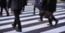 京都 整体   京都カイロプラクティック研究所(あんじゅ庵)正しい歩き方 歩行指導の必要性