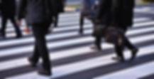 京都 整体 | 京都カイロプラクティック研究所(あんじゅ庵)正しい歩き方 身体は快適、見た目もきれい
