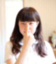 神経学テスト | 京都市 | あんじゅ京都カイロプラクティック研究所