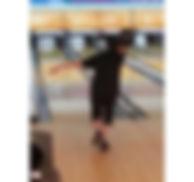 「明倫学区ボウリング大会」2013.4.7/明倫自治連合会 | あんじゅ京都カイロプラクティック研究所 | 中京区
