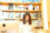 あんじゅ京都カイロプラクティック研究所アルバイト募集