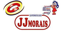 JJ Morais.jpeg