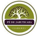 Pé_de_Jabuticaba.jpeg