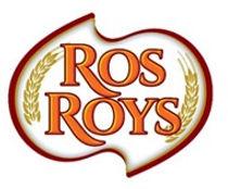Ros Boys.jpeg