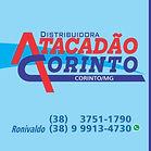 Atacadão_Corinto.jpeg