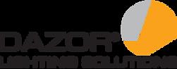 Dazor Logo.png