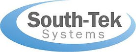 South-Tek Logo.jpg