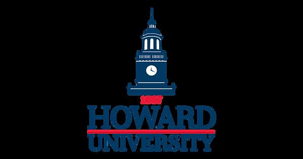 HowardUTransparent.png