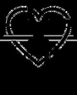 HeartCross2.png
