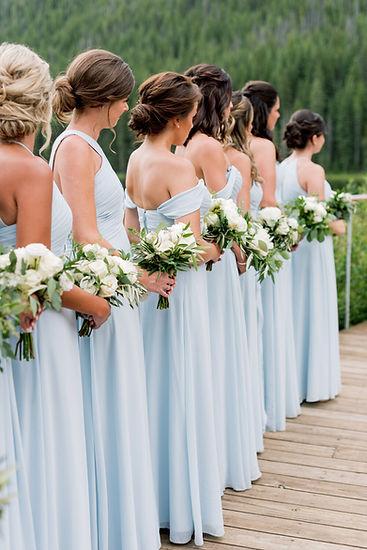 Freking-Torbeck-Wedding-358.jpg