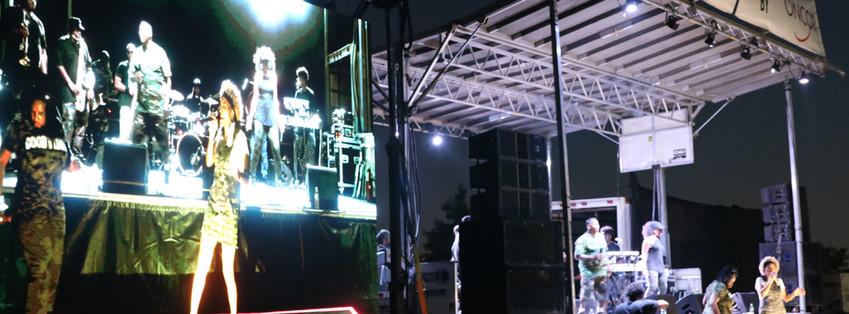 Addison Drive In Concert.jpg