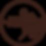 Logo_bourr_2014_HR.png