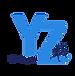 YZ_logo-blue.png