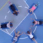 comp-women-group-hp.jpg