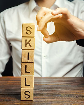 skill-8WB2LSV.jpg