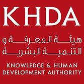 KHDA Logo.jpeg