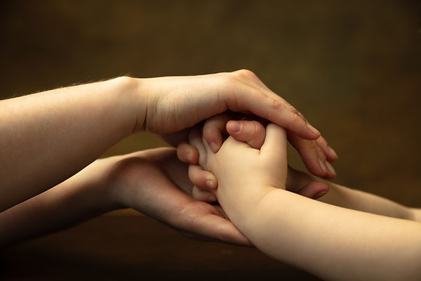 holding-hands-clapping-like-friends-close-up-shot-female-kid-s-hands-doing-different-thing