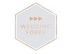 Wedding Forex Logo