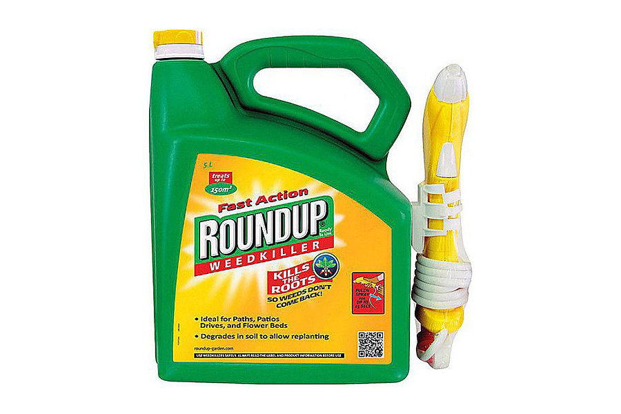 Roundup-Bag.jpg
