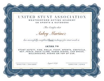AUBRY MARTINEZ certificate.1.jpg