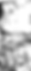 Screen Shot 2020-02-01 at 11.42.35 AM.pn