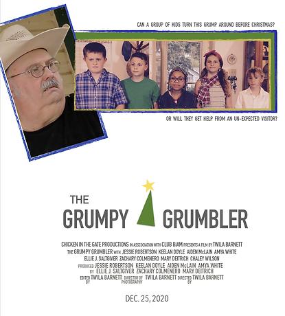 Grump Poster2021-02-06 at 2.00.47 AM.png