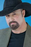 TONY_Cowboy.jpg