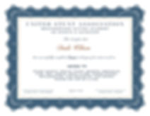 DADE WILSON certificate1.pages.jpg