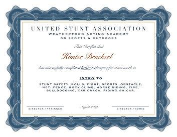 HUNTER BRUCKERL certificate1.jpg