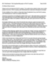 Screen Shot 2020-06-04 at 12.03.12 PM.pn