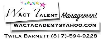MGMT. Logo.jpg