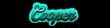 Cooper-Name-Logo-PNG.png