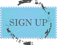log-in-sign-up-upload-clipart-NrvM2t-cli