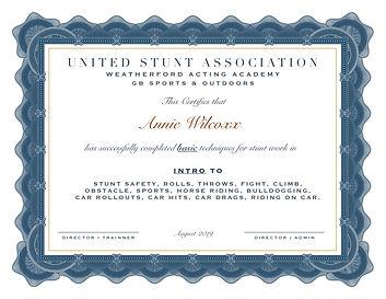 ANNIE WILCOXX certificate1.jpg