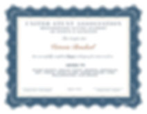 VICTORIA BUCKERL certificate1.pages.jpg