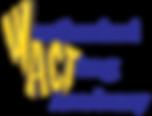 WACT logo-1.png
