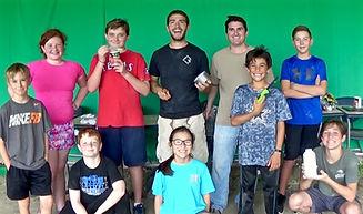 Stunt Kid Group.jpg