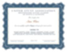 SAM WARE certificate1.jpg