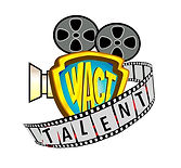 NEW WACT TALENT LOGO.jpg