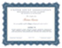TRISTAN GARCIA certificate1.pages.jpg