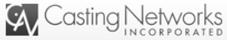 CASTING NETWORK LOGO.png