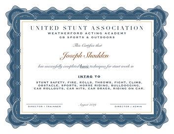 JOSEPH SHADDEN certificate1.jpg