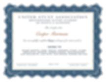COOPER MERRIMAN certificate1.jpg