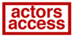 ACTORS ACCESS LOGO.png