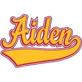 aiden-the-name-as-a-sport-swash.jpg