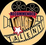 WACT Talent PNG_LOGO.png