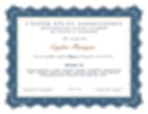 CAYDEN FLANAGAN certificate.1 (1).jpg